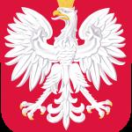 Godło_Polski