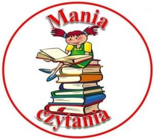 1029_mania_czytania