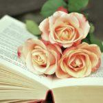 Dzień Bibliotekarza - składamy życzenia