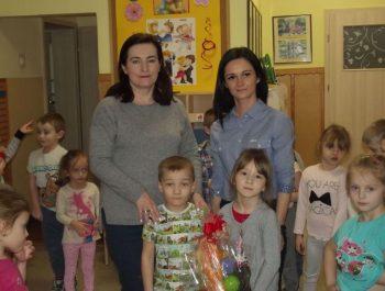 """Podsumowanie akcji """"Góra grosza"""""""