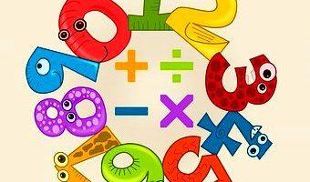 Zapraszamy do udziału w konkursie matematycznym