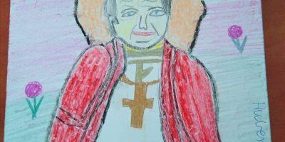 Urodziny Jana Pawła Wielkiego