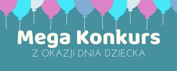 105 rocznica urodzin księdza Jana Twardowskiego – konkurs